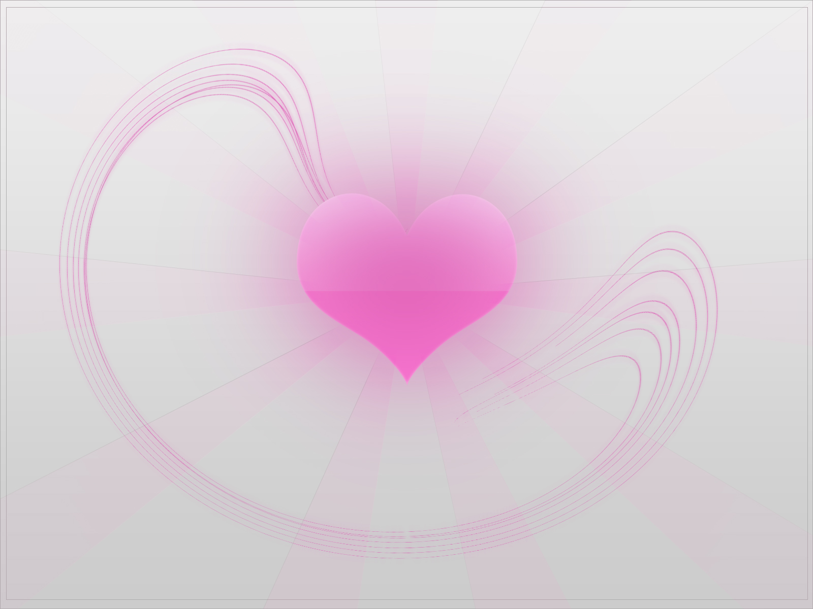 Check back soon for the other wallpapers as Valentines Day draws nearer!