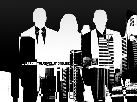 corporate prev Corporate   Free Wallpaper white wallpaper theater revolutions digital corporations corporate business black