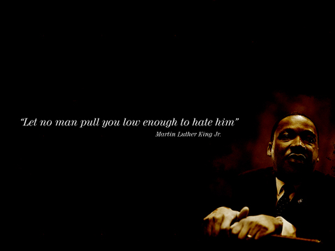 mlk prev Martin Luther King | MLK Day 2008 Wallpaper wallpaper mlk martin luther king jr dream day 2008