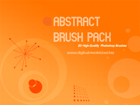 abstract brushes prev Free Abstract Photoshop Brush Pack revolutions photoshop free digital brushes 