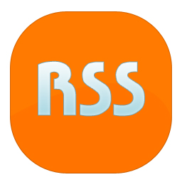 rss 1 Free RSS Icon Pack rss revolutions pack icon free digita