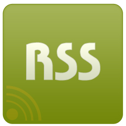 rss 2 Free RSS Icon Pack rss revolutions pack icon free digita