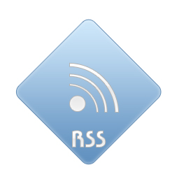 rss 3 Free RSS Icon Pack rss revolutions pack icon free digita 