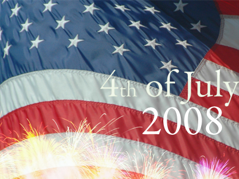 4th of july prev 4th of July 2008 Wallpaper wallpaper revolutions patriotic july digital 4th 2008
