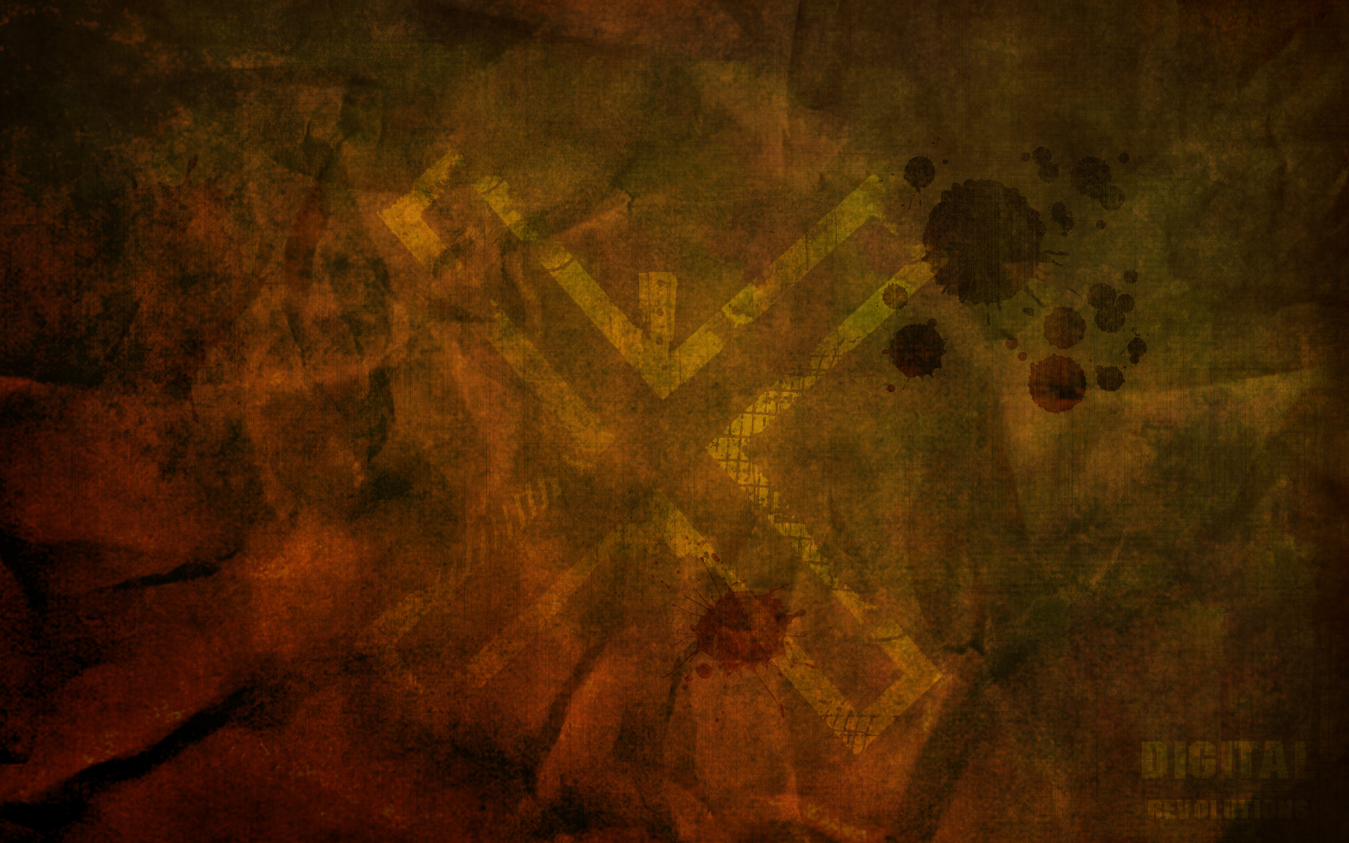X Prev X Abstract Grunge Wallpaper Widescreen Wallpaper Urban Revolutions Hi Res Grunge Free Digital Abstract