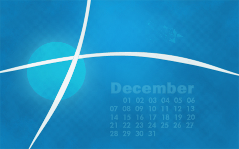 dec prev December 2008 Desktop Calendar Wallpaper widescreen wallpaper standard revolutions holiday digital desktop calendar artisitc