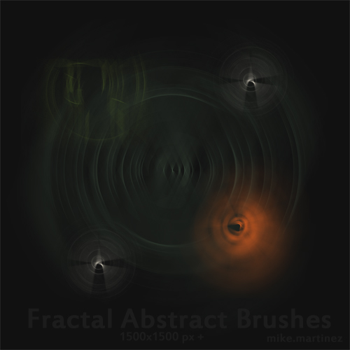 fractal abstract prev Free Fractal Abtract Brush Pack revolutions photoshop pack high resolution free fractal digital brushes abstract 