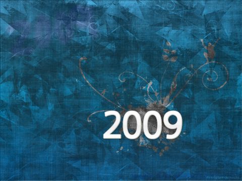 2009_new_years_wallpaper_prev