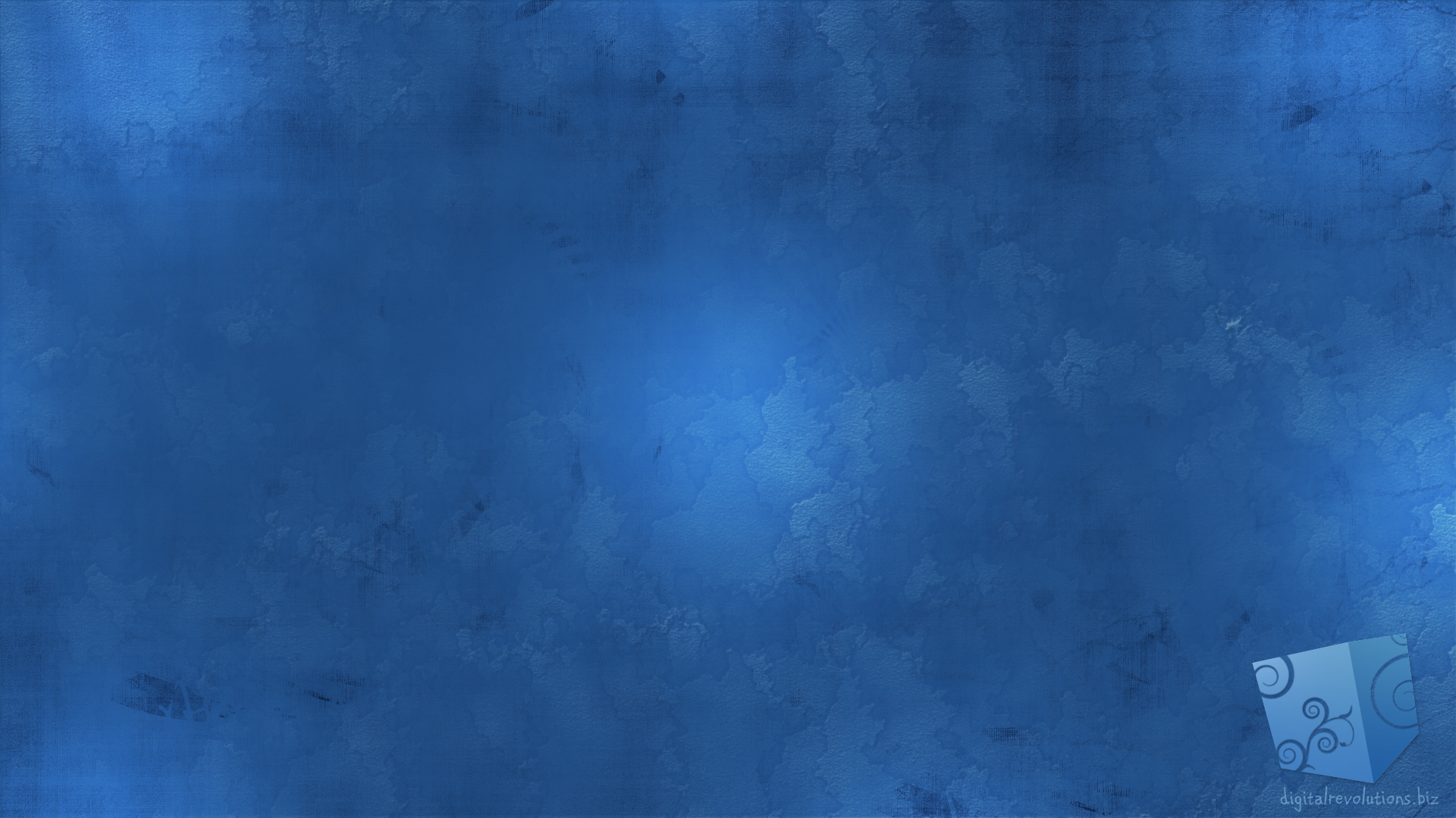 Blue Prev Cool Free Abstract Background Wallpaper Revolutions Hd Download Digital