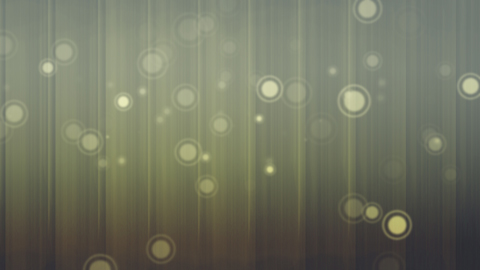 abstract circles background 1 prev Free HD Abstract Backgrounds   Presentations   Web   Advertisements wallpapers professional presentations hd free download backgrounds abstract