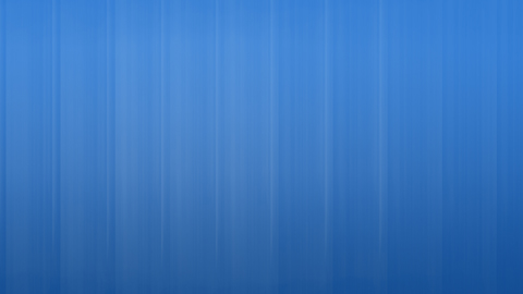 blue line background prev Free HD Abstract Backgrounds   Presentations   Web   Advertisements wallpapers professional presentations hd free download backgrounds abstract