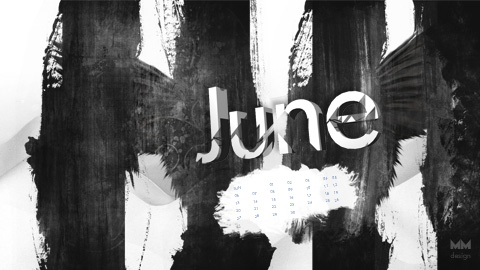 june 2010 prev June 2010 Calendar Wallpaper wallpaper june hd free download calendar 2010
